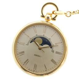 Джобни часовници