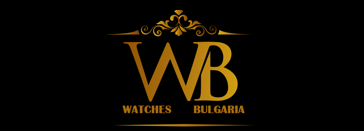 WATCHES BULGARIA